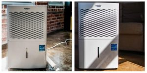 6 Reliable Whole House Dehumidifiers: Take better care of Your Home 2021