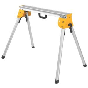 Best Durable Saw Horses