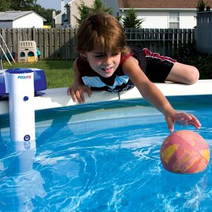 Best Pool Alarms For Above Ground & Inground Swimming Pools 2021