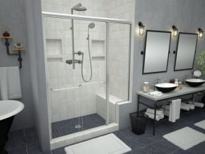 Best Shower Pan For Basement for Any Layout 2021
