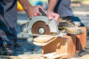 Best Corded Circular Saws For The Money 2021