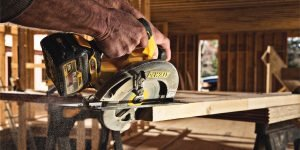 Best Circular Saws For Woodworking 2021