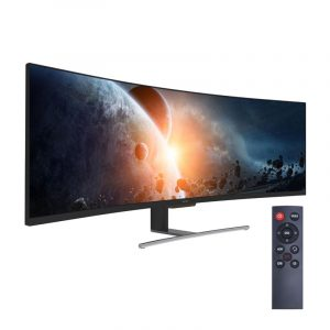 Best 60hz Ultrawide Gaming Monitor (Up To 200hz) 2021
