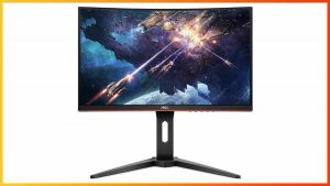 Best Affordable 144hz Gaming Monitor (From 27-inch ) In 2021