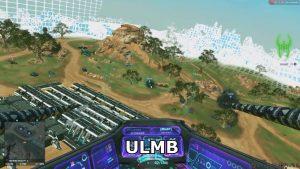 What Is G-Sync ULMB